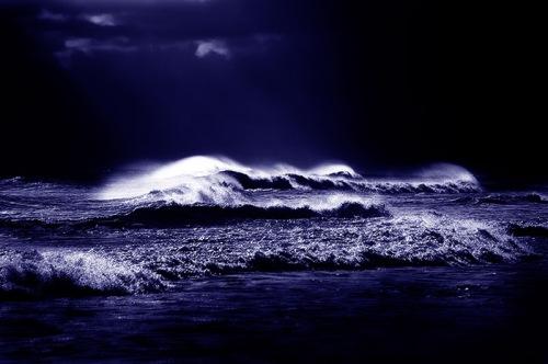 ninth wave 1
