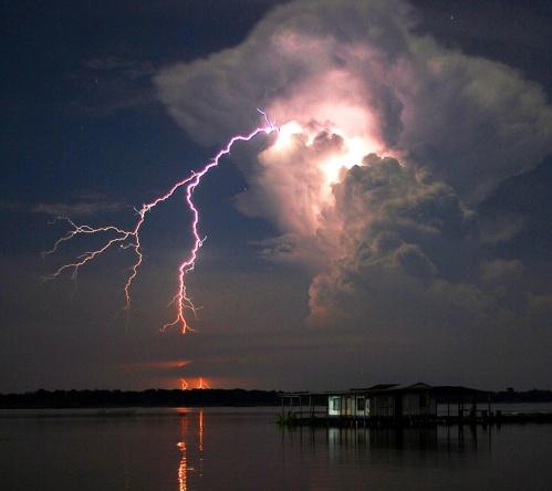 night storm 5