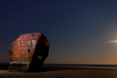 shipwreck-pictures-shipwreck-at-baltray-beach-in-co-louth-ireland-photo-by-david-behan