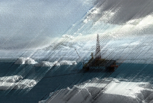 arctic-drilling-1