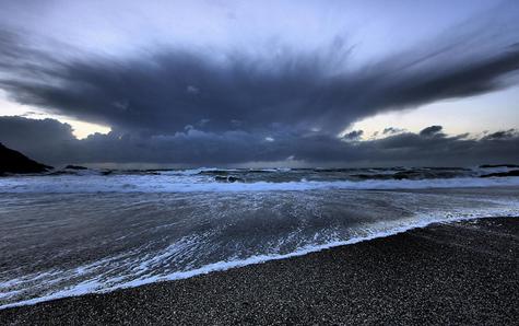 iona storm cloud