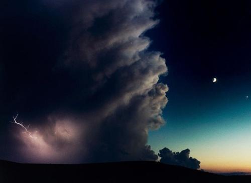 night-storm-3