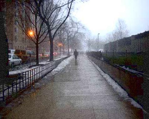 chicago_winter21