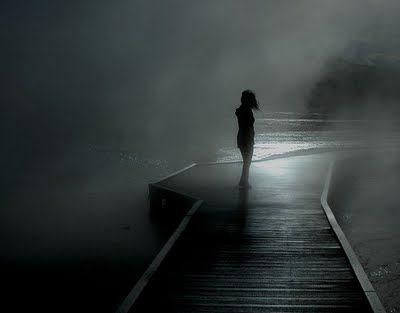 Fresh Running In The Rain Quotes sad wallpapers sad girls crying sad girls sleeping